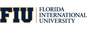 Florida International uni