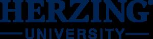 Herzing University Logo