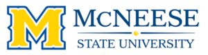 McNeese State Uni