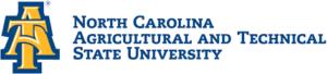North Carolina A & T Uni