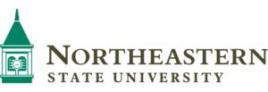 Northeastern state uni