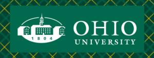 Ohio Uni