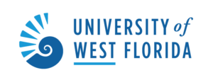 Uni of West Florida