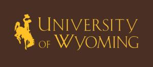 Uni of Wyoming