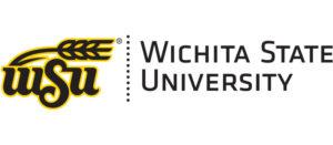 Wichita State Uni