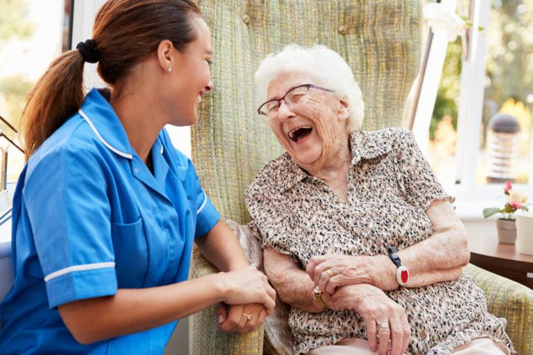 long-term-nurse