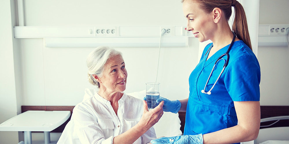 Best RN To NP Programs For Nurses
