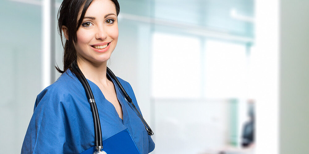 Top One Year Accelerated BSN Programs Online