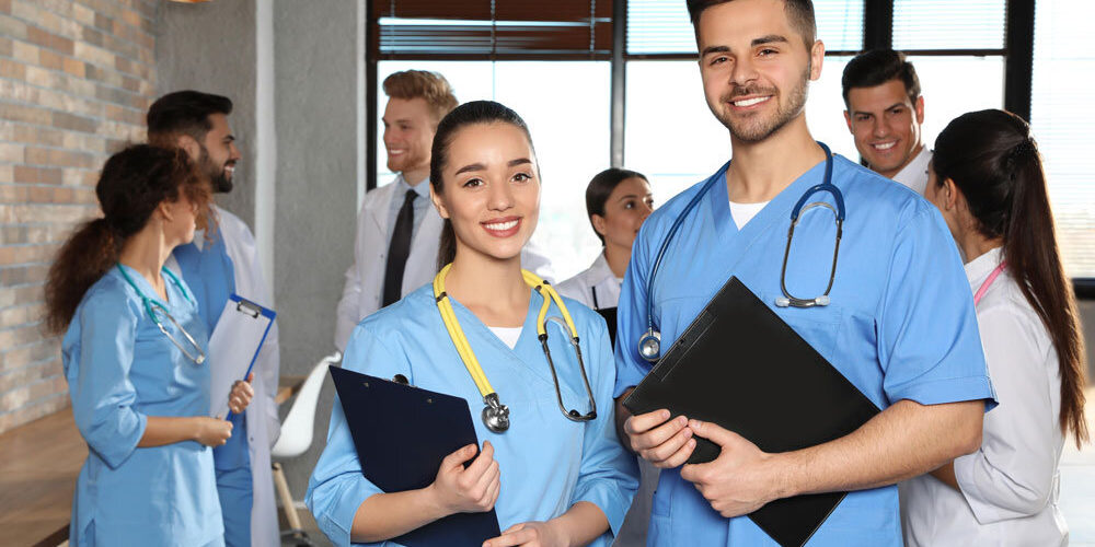 how-to-get-into-medical-school
