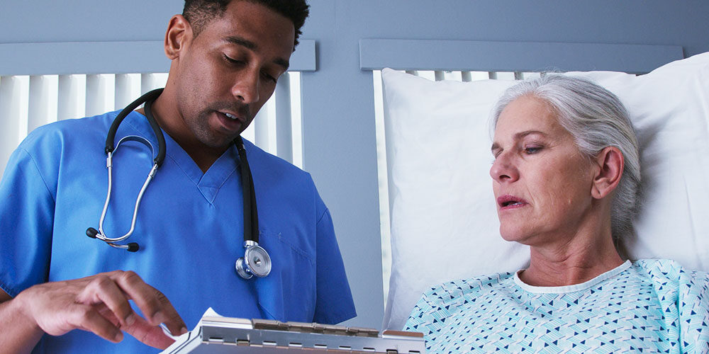 Step By Step Guide To Becoming A Registered Nurse